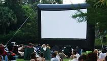 Movies at Leu