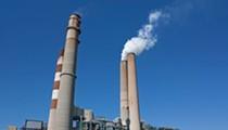 Gov. DeSantis signs off on new fossil-fuel power plant, despite environmental outcry