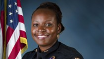 Seminole County State Attorney clears Orlando Police officers in beating of double homicide suspect Markeith Loyd