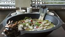 Orlando's Taste of Chengdu to open second location in Baldwin Park