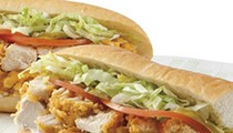 Publix chicken tender subs are again on sale in Florida, according to greatest Twitter feed ever