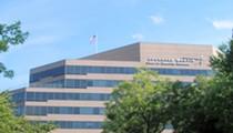Lockheed Martin pays $320K for labor violations at Florida office