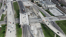 I-4 construction to close roads for two nights in Orlando this week