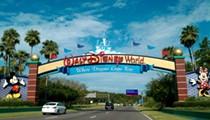 Disney announces new presidents for Disneyland and Walt Disney World Orlando