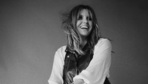 Grace Potter brings solo comeback tour to Orlando next year