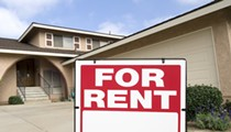 Orlando being pitched as Florida's top city for buying rental property, and that's bad news for renters