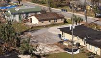 As more powerful hurricanes strike all over Florida, legislators consider building improvements