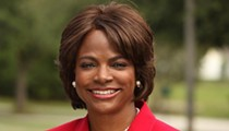 Central Florida congresswoman Val Demings is a central figure in Trump impeachment inquiry