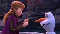 '21 Bridges,' 'Frankie,' 'Frozen II' and more films opening in Orlando this week