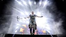 Guns N Roses to rock Central Florida at a stadium gig this summer