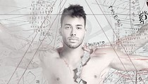 Prince Royce to do in-store appearance at Park Ave. CDs this week
