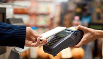 It took a global pandemic, but Publix will finally offer Apple Pay at stores
