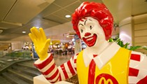 'McMillions' co-director discusses massive impact of scam that cost McDonald's $24 million