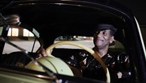 Orlando music icon Eugene Snowden unveils new music video 'I'll Do It'