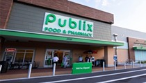 Some Florida Publix and Home Depot locations will start offering COVID-19 tests