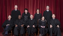 Landmark Supreme Court ruling fuels calls for LGBTQ protections in Florida