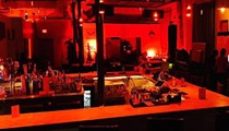 Milk District venue Iron Cow is closing its doors for now due to concerns over coronavirus