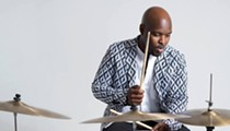 Timucua Arts Foundation announces new performance season of in-house music livestreams