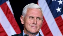 VP Mike Pence 'excited' about coming to Jacksonville for Republican National Convention