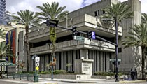Live and learn in downtown Orlando, from UCF to historic Parramore, to the 'City District'