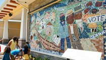 Soak in the sights and the history of Eatonville and Winter Park