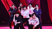 Much to the chagrin of BLM deniers, K-Pop fans are unlikely but committed social justice advocates