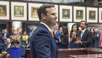 Incoming Florida House speaker and Republican state senator to oppose $15 minimum wage at Monday press conference