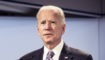 Biden's Florida backers say health care is 'on the ballot' on Nov. 3