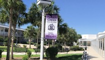 Timber Creek High School closes campus after coronavirus spike linked to Sweet 16 party