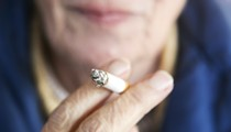 Florida appeals court throws out $16 million in punitive damages awarded in smoker's death