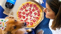 Central Florida 7-Eleven stores to offer BOoGo pizza pie deals for Halloween