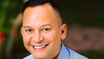 Election 2020: Democrat Carlos Guillermo Smith has won re-election in Florida House District 49
