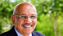 Election 2020: Vic Torres retains his seat in Florida Senate District 15