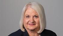 Election 2020: Linda Stewart, D-Orlando, wins again in Florida Senate District 13