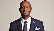 Election 2020: Sen. Randolph Bracy, Democrat, wins re-election in Florida Senate District 11