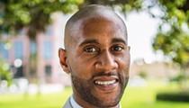 Election 2020: Democrat Travaris McCurdy has officially won Florida House District 46