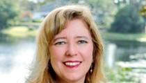Election 2020: Democrat Joy Goff-Marcil holds onto her Florida House District 30 seat