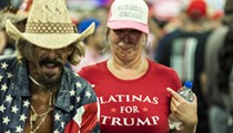 Trump won Florida after running a false ad in Spanish linking Biden to Venezuelan socialists