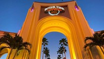 Universal Orlando Resort reveals a big Black Friday family vacation bargain