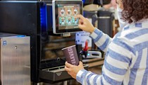7-Eleven tests out vast new coffee menu in the Orlando area