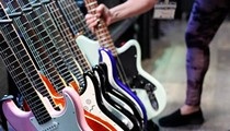 Orlando's 'Ladies Rock Camp' to happen virtually this year