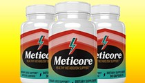 Meticore Reviews: Buy at Official Website Meticore.com Only — 2021 Special