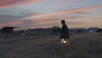'Nomadland' turns an ultra-realistic eye on the modern American unhoused