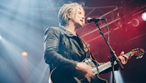 The Goo Goo Dolls announce Orlando show for August