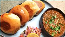 New Indian cuisine destination Bombay Street Kitchen to open on Orange Blossom Trail next week