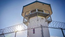 Florida politicians worry that prison closures will cost jobs
