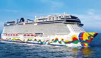 Florida sues federal government over coronavirus cruise restrictions