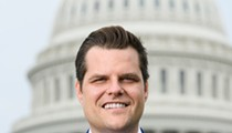 Florida Rep. Matt Gaetz and Joel Greenberg appeared to move money for 'sugar daddy' arrangements on Venmo