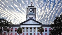 Florida House ready to pass bill effectively barring transgender girls, women from competing in high school, college sports