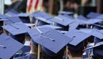 Florida lawmakers cut, restrict college scholarships, grants but bulk of Bright Futures remains intact